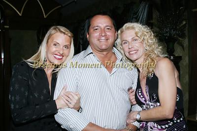 IMG_7244 Mary Ellen Pate,Ed & Darlene Sebastiano