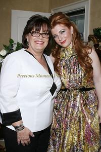 IMG_7142 Gina Franano & Natasha Fasnakis