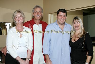 IMG_7175 Kathy & Bill Snyder,Charlie & Sherry Daniels