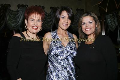 IMG_7212 Lana Saban,Adriana Quijano,Felicia Rodriguez