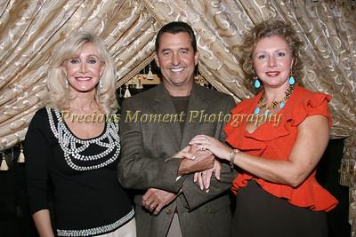 IMG_7171 Pam Cherry, Rick & Pam Cherry