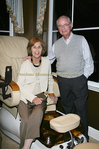 IMG_7101 Marsha & Marvin Tyson