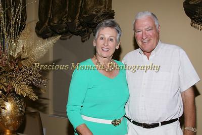 IMG_7099 Marion & George Victor