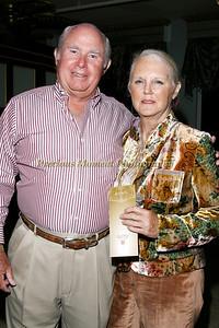 IMG_7157 Gary Eiler,Jeannie Rothman