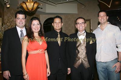 IMG_7163 Jeff Esposito,Shalamar Fernandez,Frank Lavonia,Eugene Fischer, Marcos Hacker