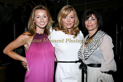 IMG_7098 Tasha Way,Sophia Stone,Michelle Monte