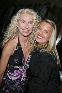 IMG_7242 Darlene Sebastiano & Mary Ellen Pate