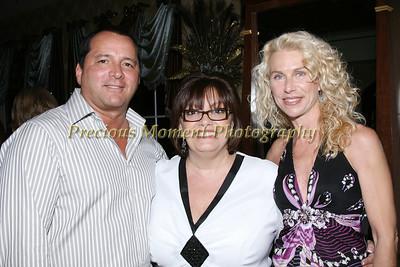 IMG_7247 Ed Sebastiano,Gina Franano & Darlene Sebastiano