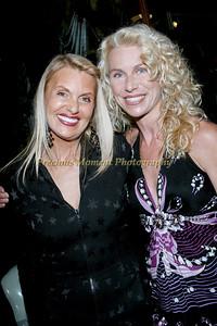 IMG_7243 Mary Ellen Pate & Darlene Sebastiano