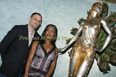 IMG_7173 John & Evelyn Greene