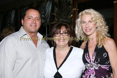 IMG_7246 Ed Sebastiano,Gina Franano & Darlene Sebastiano