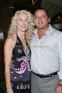 IMG_7224 Darlene & Ed Sebastiano