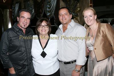 IMG_7254 Tico Torres,Gina Franano,Ed Sebastiano &