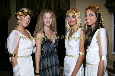 IMG_7115 Cat Shell,Amber Zalman,Nafsika Calavrias,Leilah Escalera