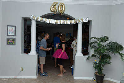 gina-bates-40th-047