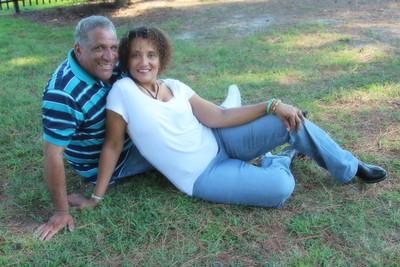 Gina&Willie