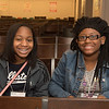 We Are Girls Conference 2017