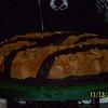 Somoa cake