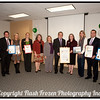 Woodland Hills Tarzana Chamber of Commerce Ribbon Cutting