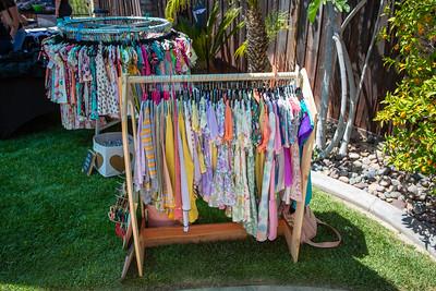 Girlfriend's Sip & Shop-2