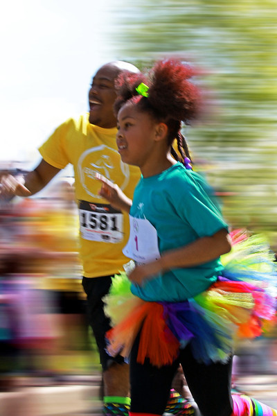 girls on the run 5k 2014_088
