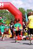 girls on the run 5k 2014_089