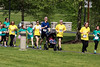girls on the run 5k 2014_038