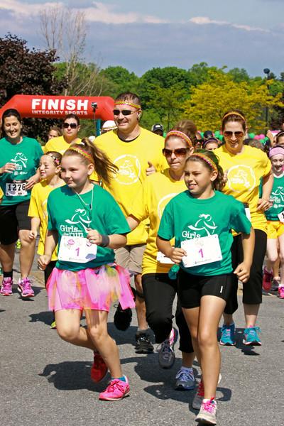 girls on the run 5k 2014_014
