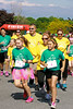 girls on the run 5k 2014_014