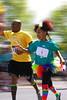 girls on the run 5k 2014_087