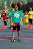 girls on the run 5k 2014_005