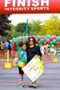 girls on the run 5k 2014_120