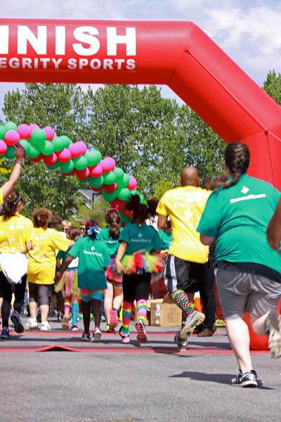 girls on the run 5k 2014_091