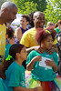 girls on the run 5k 2014_004