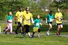 girls on the run 5k 2014_045