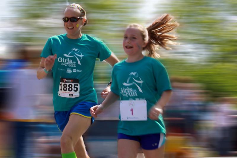 girls on the run 5k 2014_079