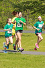 girls on the run 5k 2014_032
