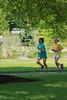 girls on the run 5k 2014_020