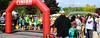 girls on the run 5k 2014_007