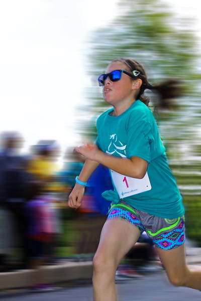 girls on the run 5k 2014_081