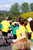 girls on the run 5k 2014_018