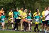 girls on the run 5k 2014_041