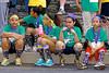 girls on the run 5k 2014_112