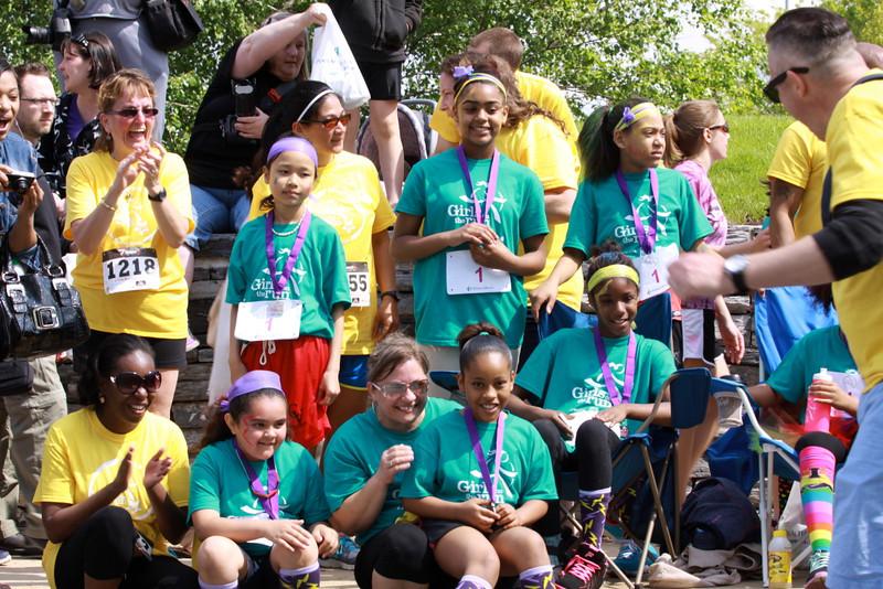 girls on the run 5k 2014_104