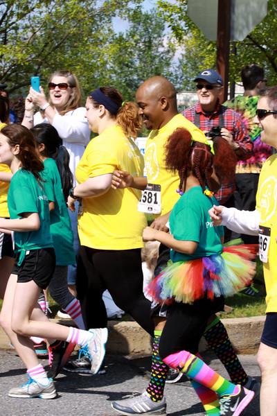 girls on the run 5k 2014_016