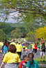 girls on the run 5k 2014_019