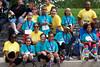 girls on the run 5k 2014_102