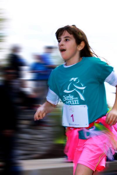 girls on the run 5k 2014_085