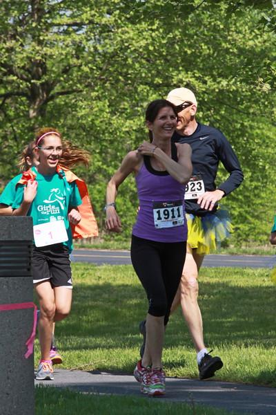 girls on the run 5k 2014_024
