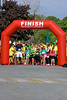 girls on the run 5k 2014_011